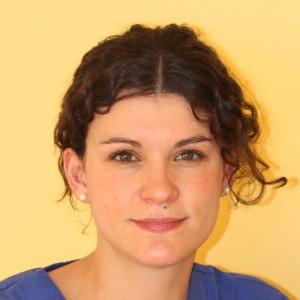 Claire LEYRAHOUX